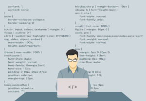 eyecatch_programmer