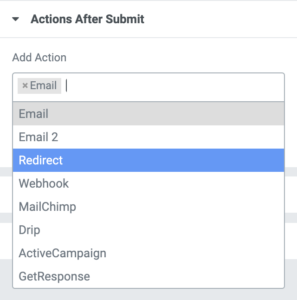 form_sendaction