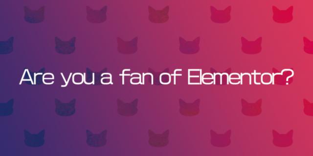 elementorfan_banner