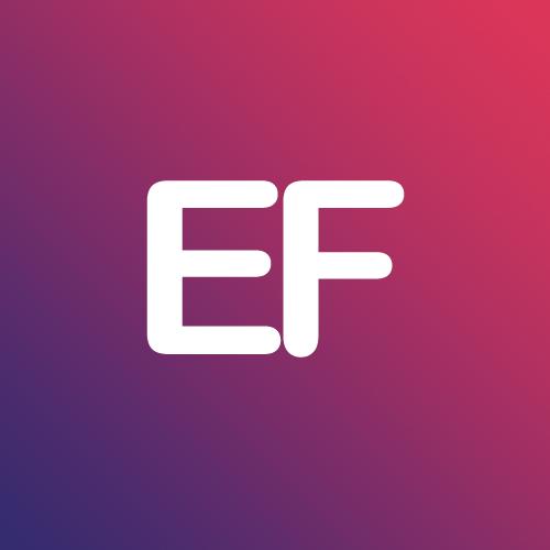 ef_logo2