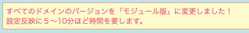 lollipop_PHP4