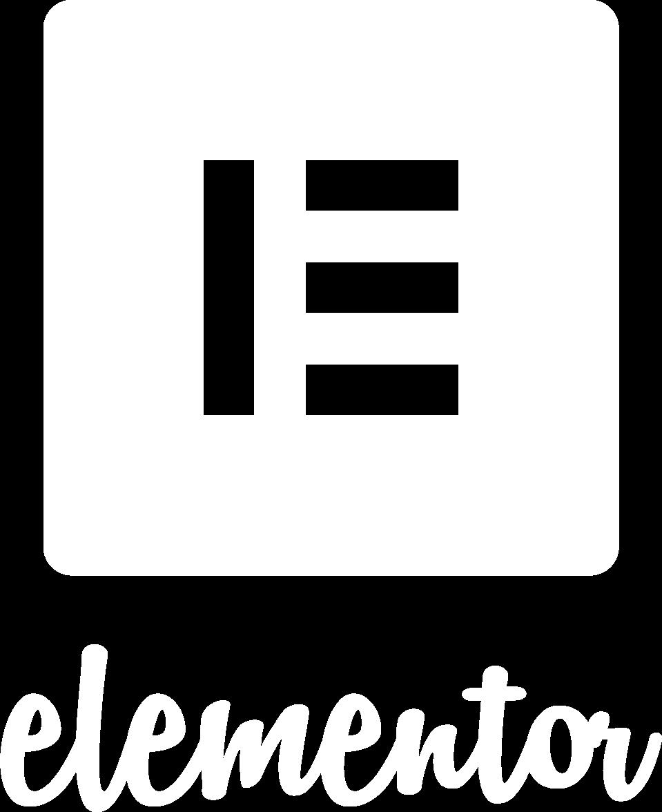 elementor_icon