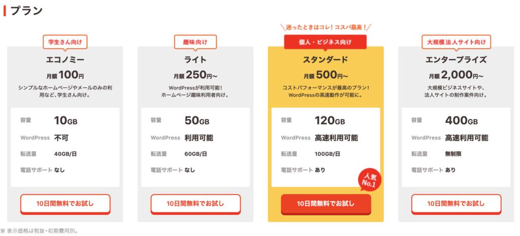 lollipop_price