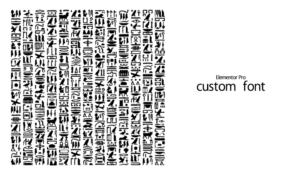 customfont_thumbnail
