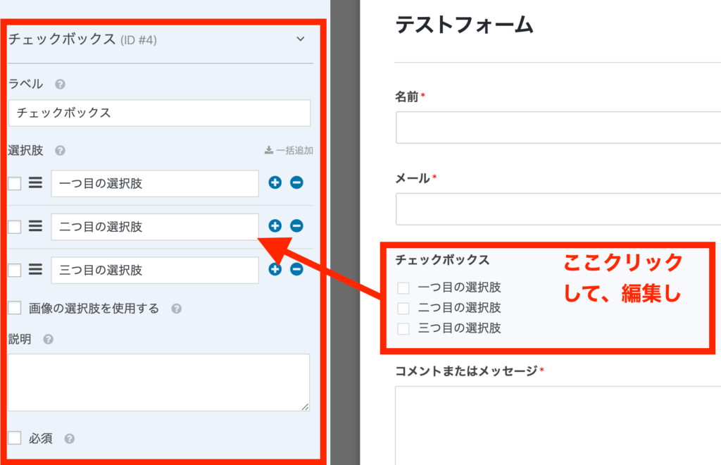 wp-forms-Lite11