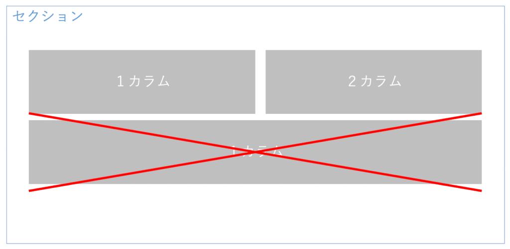 inner-ng4
