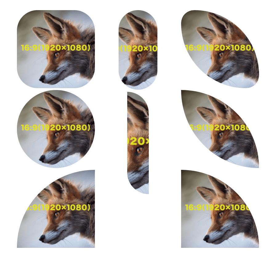 sample-image-f