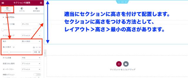 pictonmoji_1