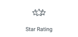 icon-starrating