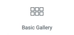 icon-basicgallery