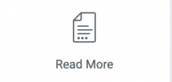 icon-rreadmorre