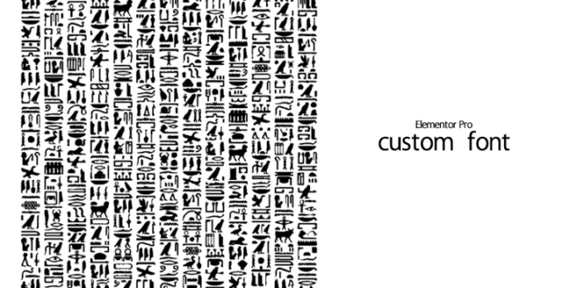 customfont_thumbnail