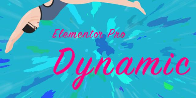 dynamic_thumbnail