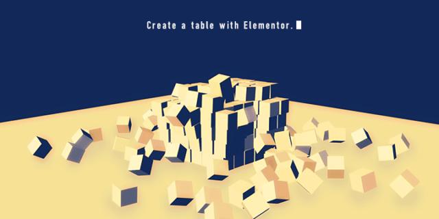 table_thumbnail